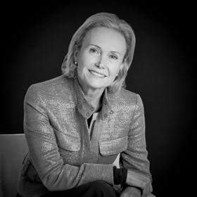 Anne Delfosse