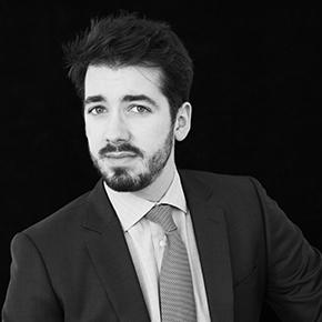 Alexandre Sacha Marcolini