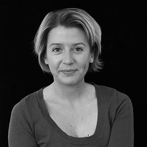 Aurore Van Calster