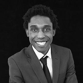 Eric Pascal Rwamucyo