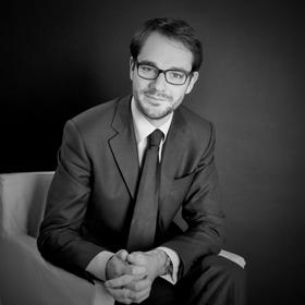 Charles-Henri D'Udekem D'Acoz